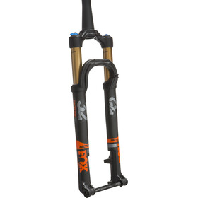 "Fox Racing Shox 32K Float SC F-S 3Pos Fit4 Federgabel 27,5"" 100mm K110 matte blk"
